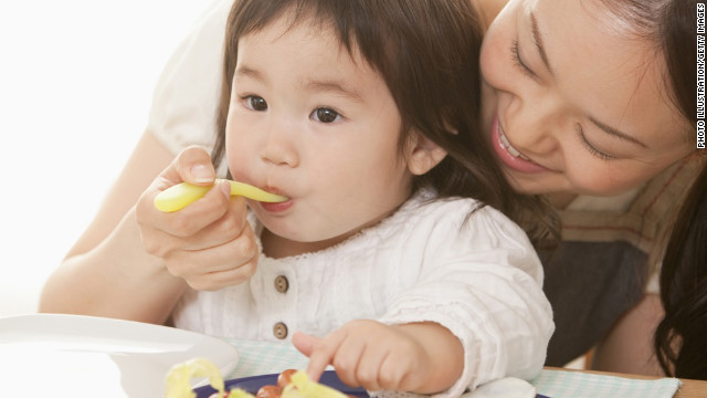 120507055159-toddler-eating-obesity-story-top
