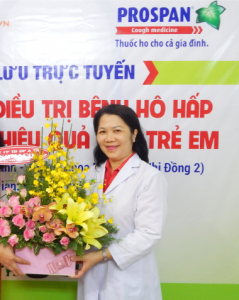 BSck2-Nguyen-thi-thanh-1